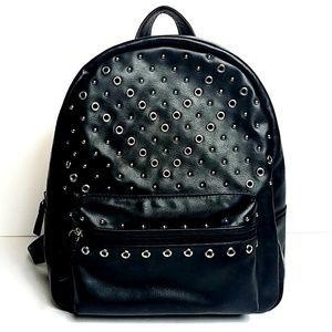 Express - Mini Backpack